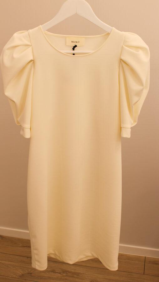 Vicolo lengva suknelė