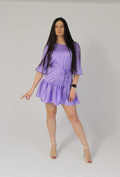 Vicolo suknelė